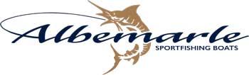 Albemarle Sportfishing Boats