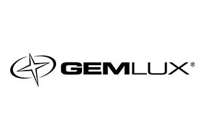 Gemlux_Logo