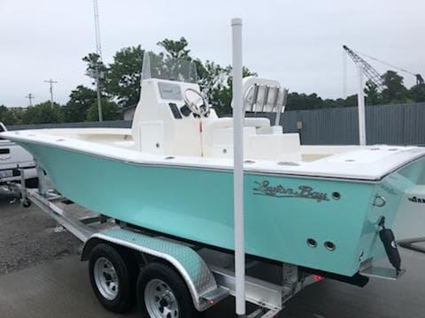 layton bay boat 2018 001