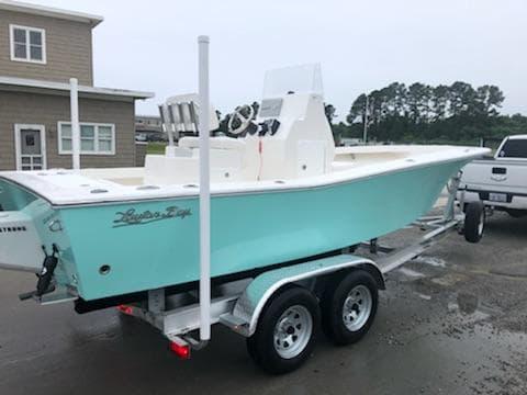 layton bay boat 2018 002