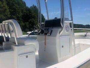 layton bay boats 2019 002
