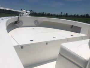 layton bay boats 2019 004