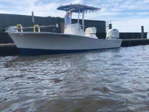 layton bay boats 2019 005