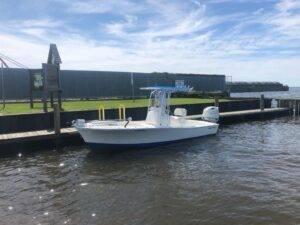 layton bay boats 2019 006