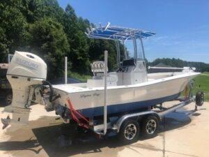 layton bay boats 2019 007
