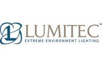 Lumitec-logo