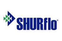 Shurflo-Pentair-Portfolio-Logo-Water-Purification