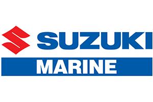 Suzuki_Marine_logo