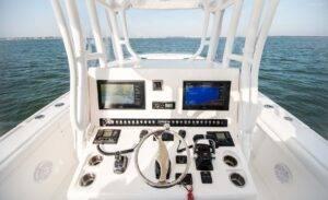 tideline 23ft boats 003