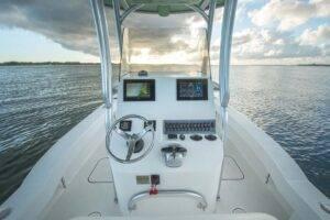 tideline 23ft boats 004