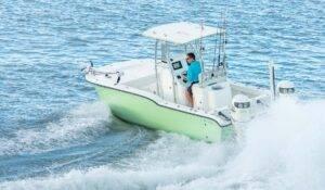 tideline 23ft boats 005