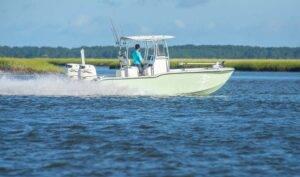 tideline 23ft boats 006