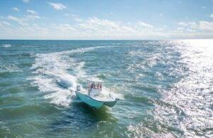tideline 23ft boats 007