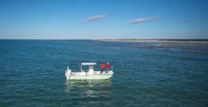 tideline 23ft boats 008