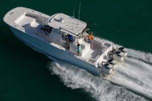 tideline 36ft boats 002