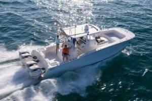 tideline 36ft boats 006