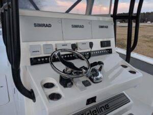 tideline 36ft boats 008