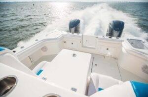 tideline 36ft boats 009