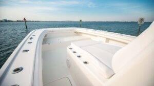 tideline 36ft boats 010