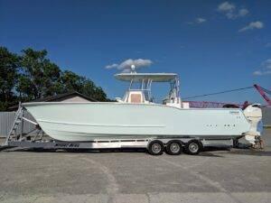 tideline 36ft boats 012 aqua mist 365 (002)
