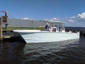 tideline 36ft boats 013 aqua mist (002)
