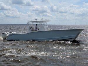 tideline 36ft boats 019 img 20180818 144454 (002)