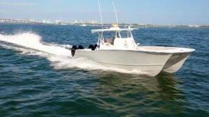 tideline 36ft boats 021 light grey 2 (002)