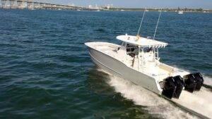tideline 36ft boats 022 light grey