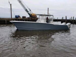 tideline 36ft boats 024 medium grey 2 (002)