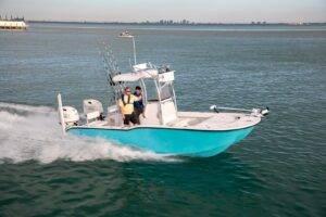 tideline 36ft boats 025 sz mbs18 tideline df175apx2 8