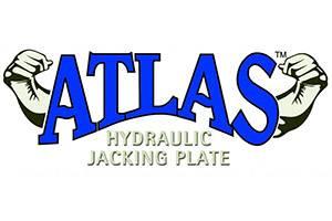 atlas hydraulic