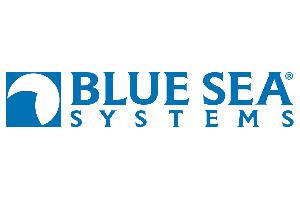 blue-sea-systems-logo