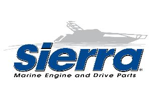 sierra-marine-engine-and-drive-parts-logo