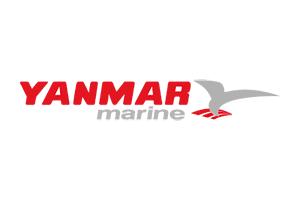 yanmar-marine-logo