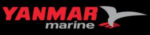 certified yanmar marine repairs