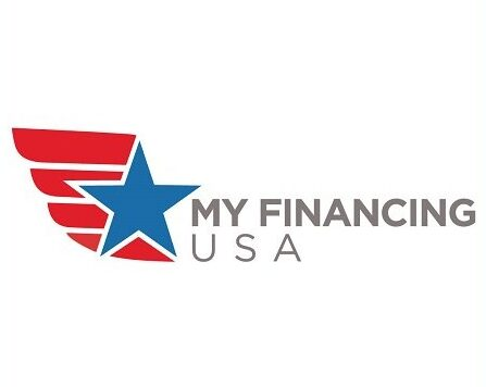 my financing usa